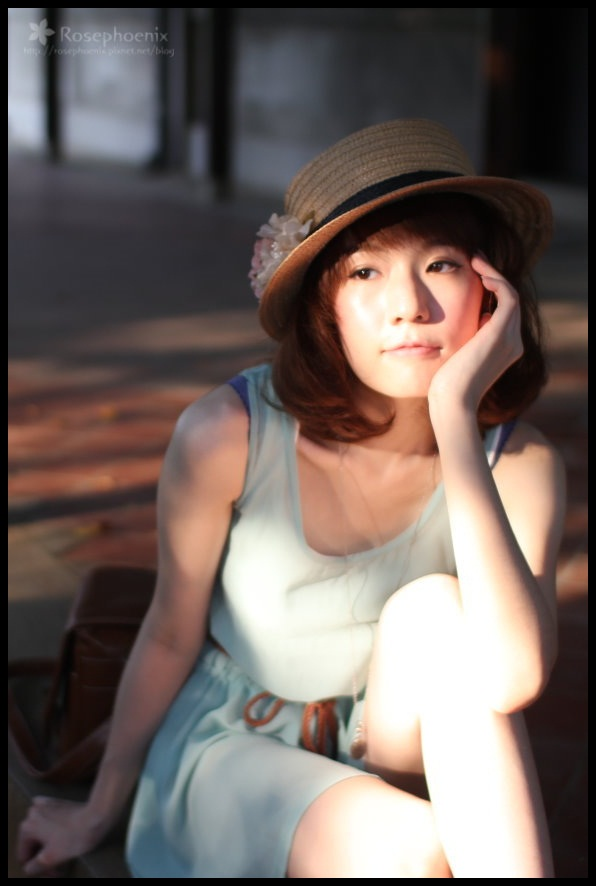IMG_5186-XP.jpg