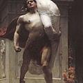 Solomon-Ajax-and-Cassandra.jpg