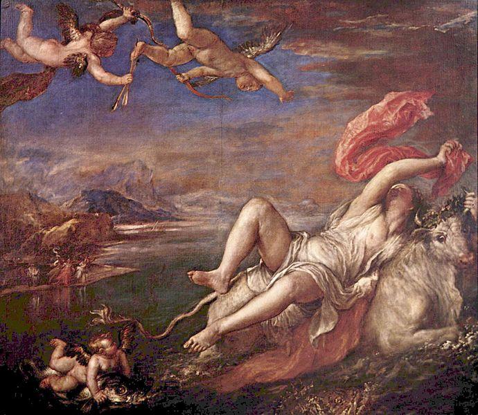 The Rape of Europa.jpg