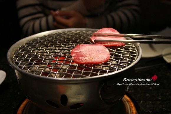 匠屋燒肉 (6).JPG