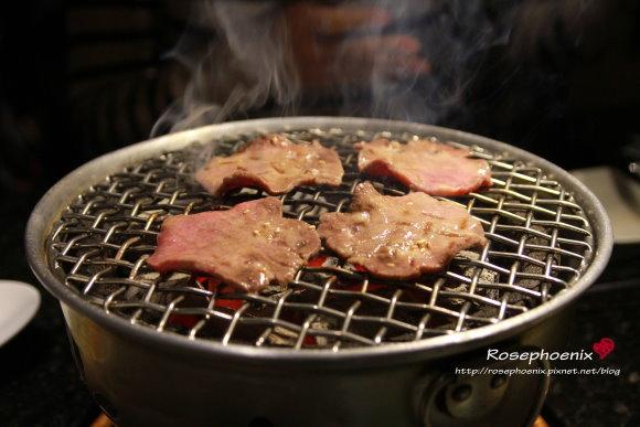 匠屋燒肉 (9).JPG