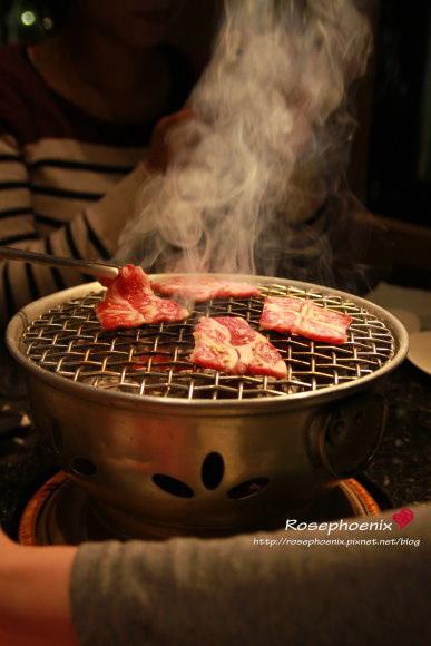 匠屋燒肉 (13).jpg