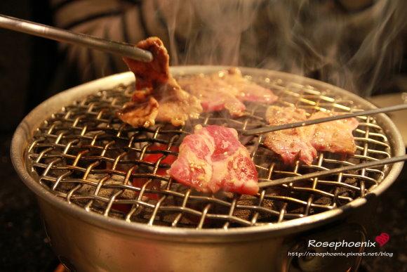 匠屋燒肉 (14).JPG