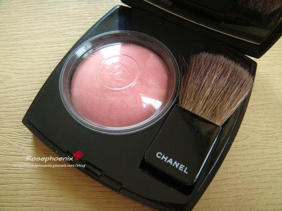Chanel #44 (1).JPG