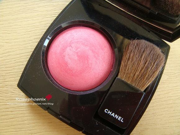 Chanel #67 (2).JPG