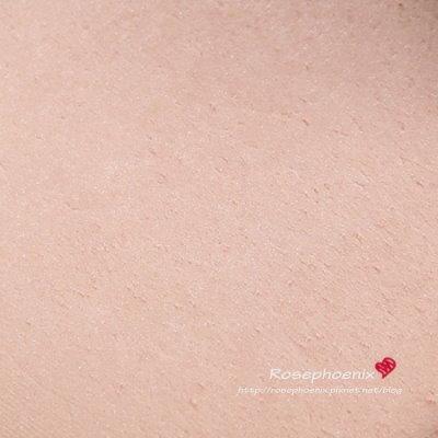 GIORGIO ARMANI #02 (2).jpg