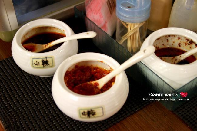 DIDIA廚房 (4).JPG