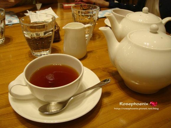 Afternoon Tea (7)