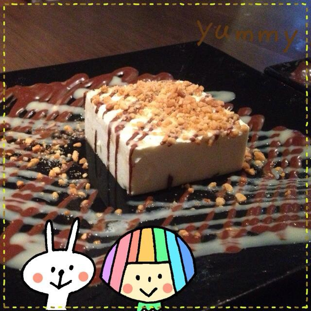 20130728涓豆腐的豆腐冰淇淋.jpg