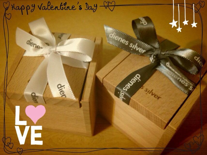 20130806喜歡禮物,送給最愛的人.jpg