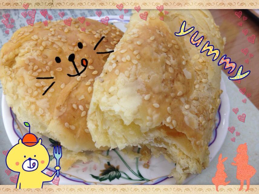 20130808金門閩式燒餅.jpg