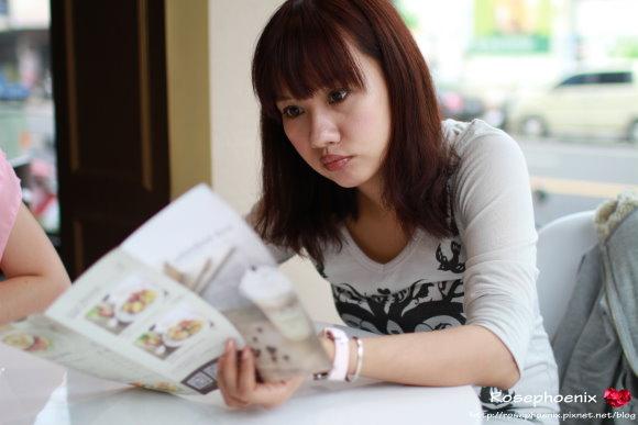頂王閱咖啡 (37).JPG