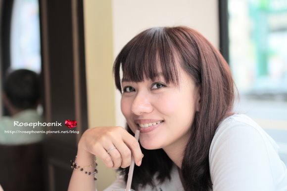 頂王閱咖啡 (49).JPG