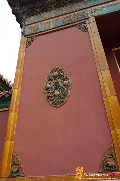 07050705雍和宮、孔廟、國子監 (4).JPG
