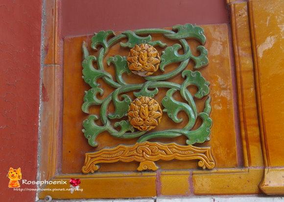 07050705雍和宮、孔廟、國子監 (6).JPG
