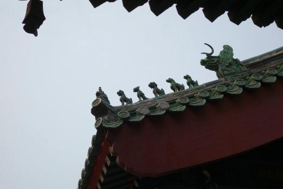 07050705雍和宮、孔廟、國子監 (10).JPG