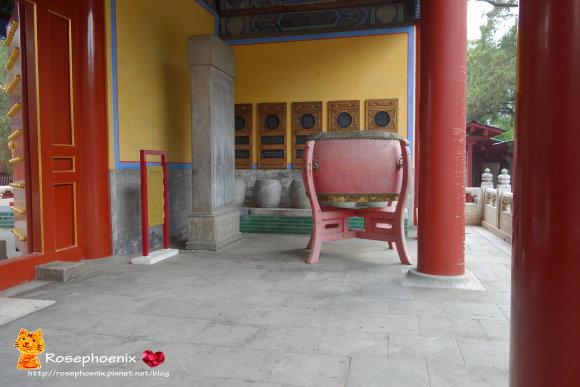 07050705雍和宮、孔廟、國子監 (16).JPG