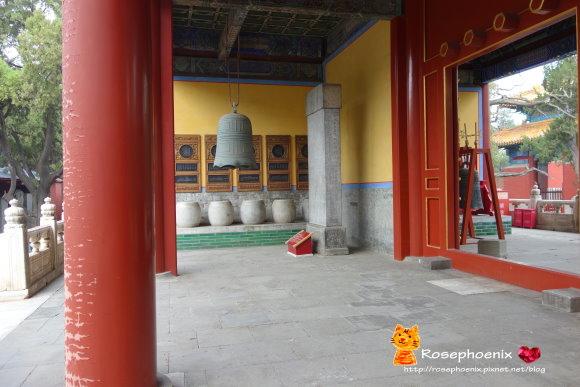07050705雍和宮、孔廟、國子監 (17).JPG