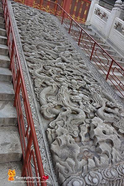 07050705雍和宮、孔廟、國子監 (18).JPG