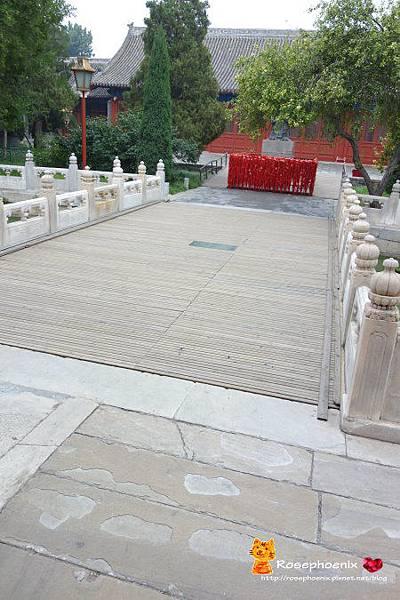 07050705雍和宮、孔廟、國子監 (23).JPG