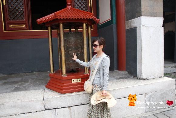 07050705雍和宮、孔廟、國子監 (30).JPG