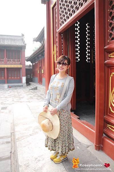 07050705雍和宮、孔廟、國子監 (31).JPG