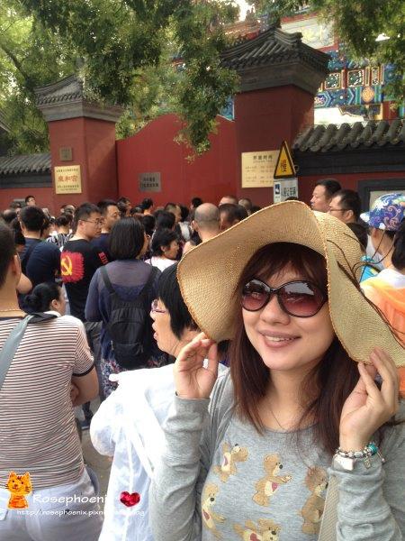 07050705雍和宮、孔廟、國子監 (38).JPG