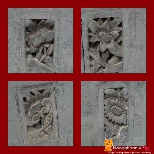 07050705雍和宮、孔廟、國子監 (40).jpg