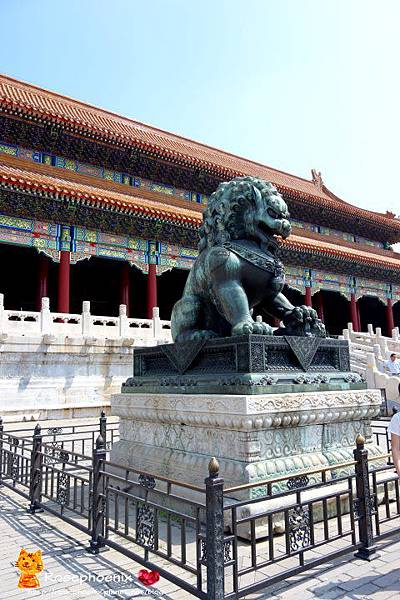 0708北京天安門、故宮 (3).JPG