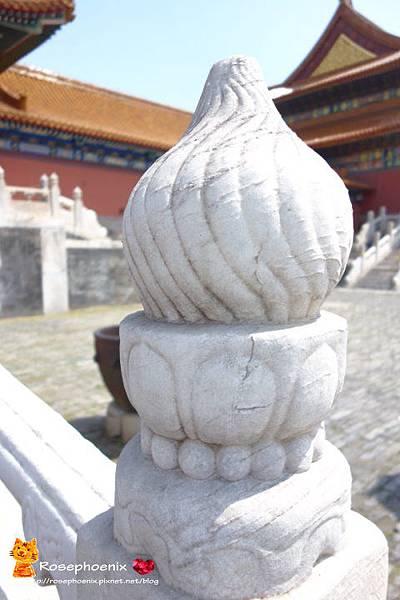 0708北京天安門、故宮 (4).JPG