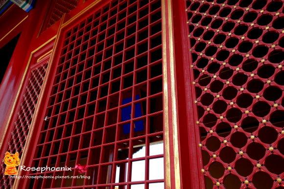 0708北京天安門、故宮 (10).JPG