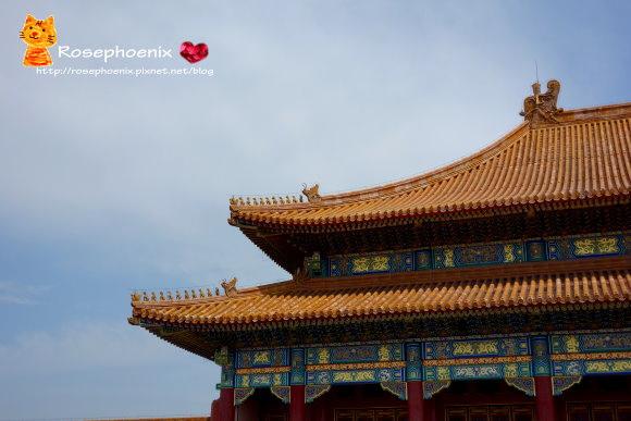 0708北京天安門、故宮 (9).JPG