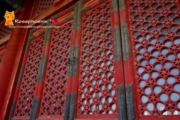 0708北京天安門、故宮 (13).JPG