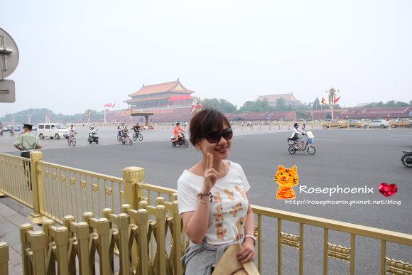 0708北京天安門、故宮 (33).JPG