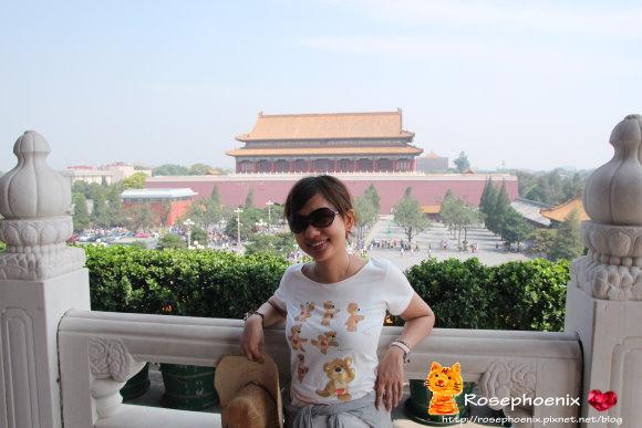 0708北京天安門、故宮 (40).JPG
