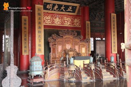 0708北京天安門、故宮 (68).JPG