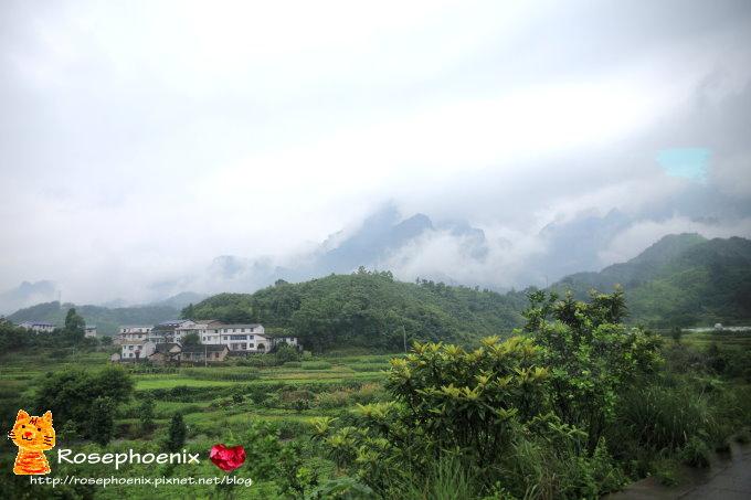 0705-張家界、天門山 (2).JPG
