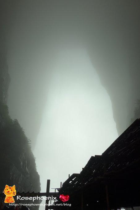 0705-張家界、天門山 (24).JPG