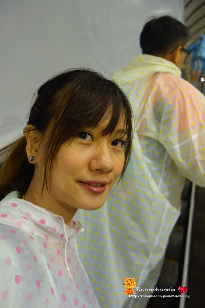 0705-張家界、天門山 (65).JPG
