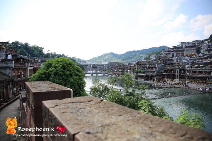 0708-湖南鳳凰古鎮 (6).JPG