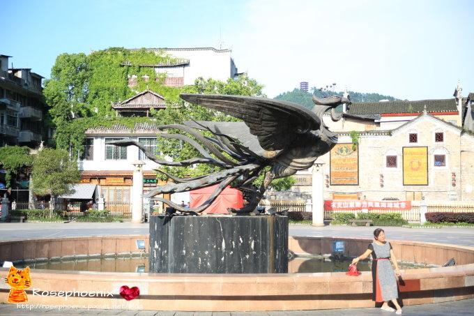 0708-湖南鳳凰古鎮 (21).JPG