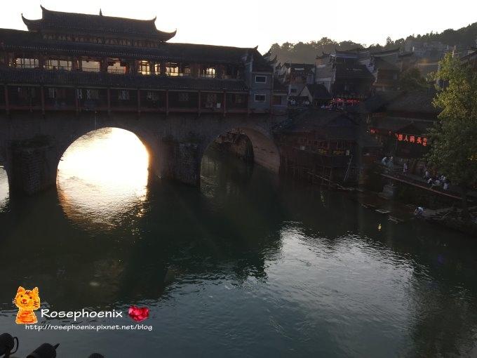 0708-湖南鳳凰古鎮 (59).JPG