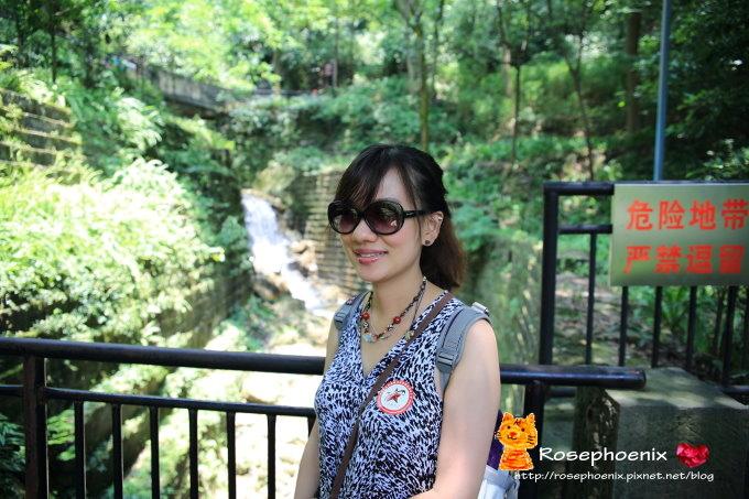 20160711-重慶白公館 (3).JPG