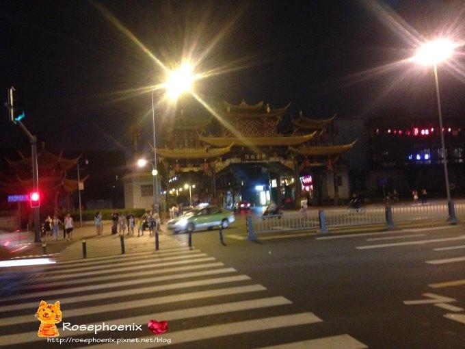 20160711-重慶白公館 (18).JPG