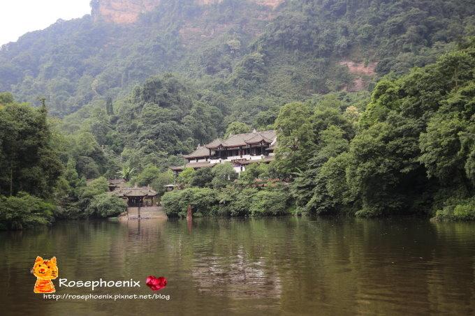 20160712-青城山、都江堰 (14).JPG