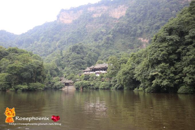 20160712-青城山、都江堰 (12).JPG