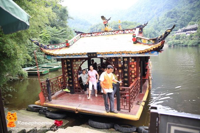 20160712-青城山、都江堰 (11).JPG