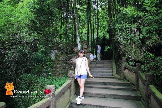 20160712-青城山、都江堰 (8).JPG