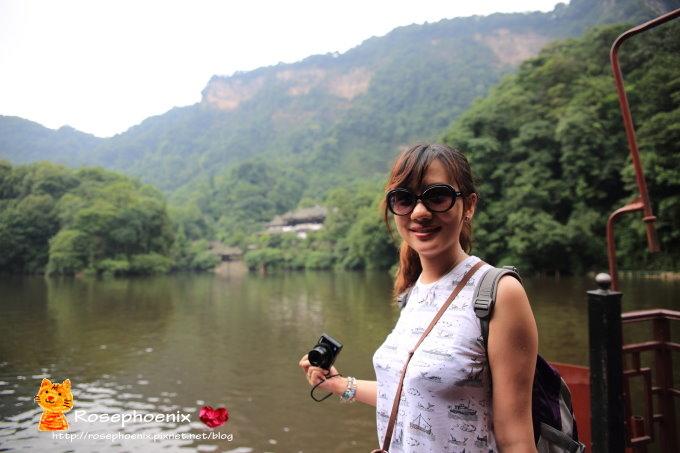 20160712-青城山、都江堰 (13).JPG