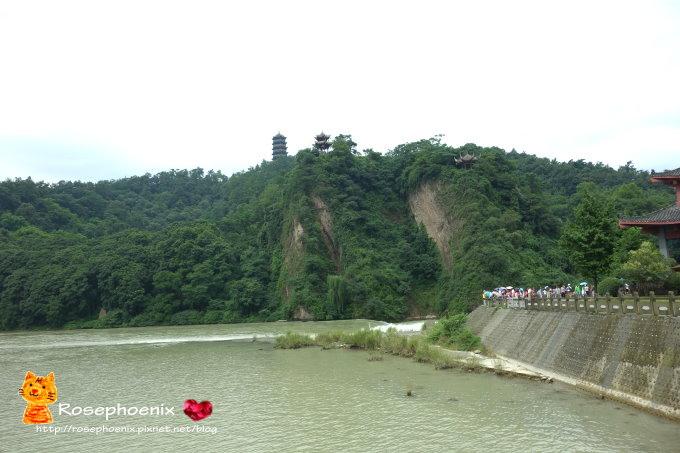 20160712-青城山、都江堰 (30).JPG